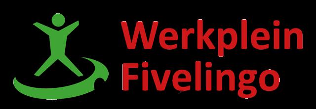 Werkplein Fivelingo